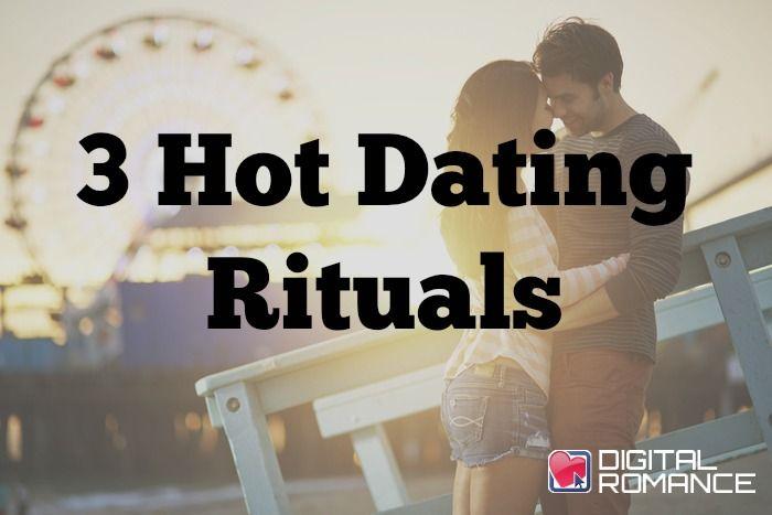 download dating simulator
