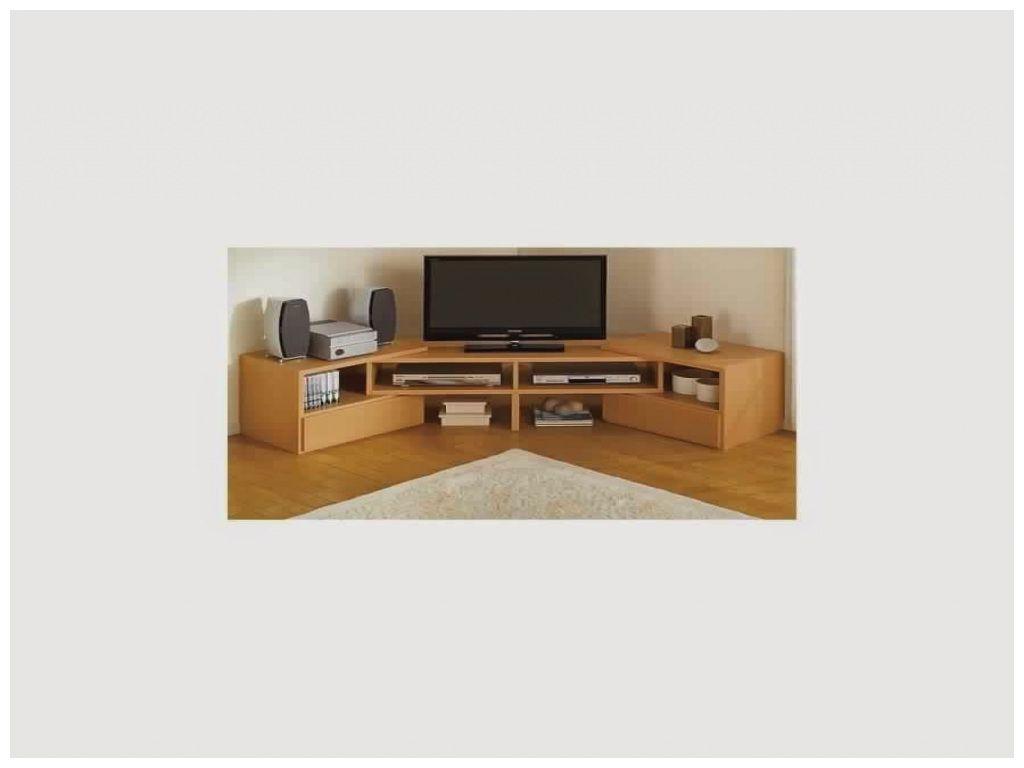 angle pour ecran plat meuble tv