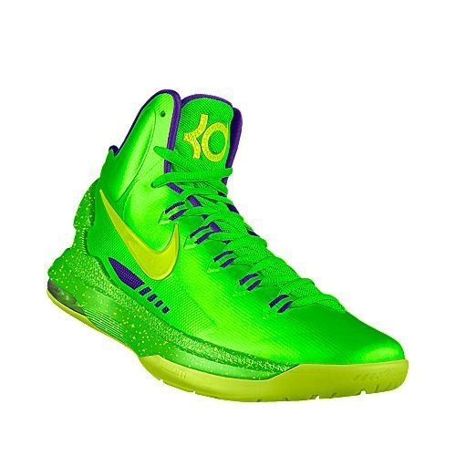 I designed this at NIKEiD..testing 12