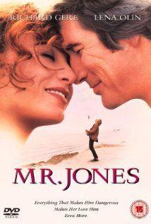 Movie  C2 B7 Watch Movie Mr Jones Online Free