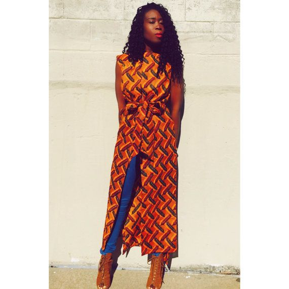 This Item Is Unavailable African Attire African Fashion Fashion Outfits