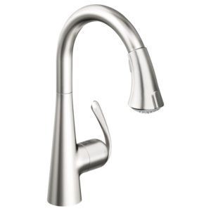 Grohe Kitchen Faucet Pull Out Spray Hose Http