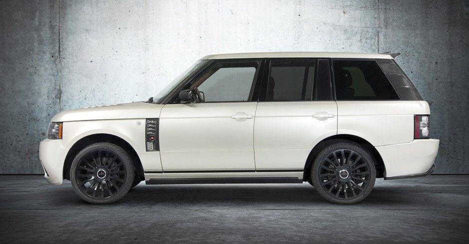 Page Not Found M A N S O R Y Com Range Rover Hse Range Rover White Range Rover Sport