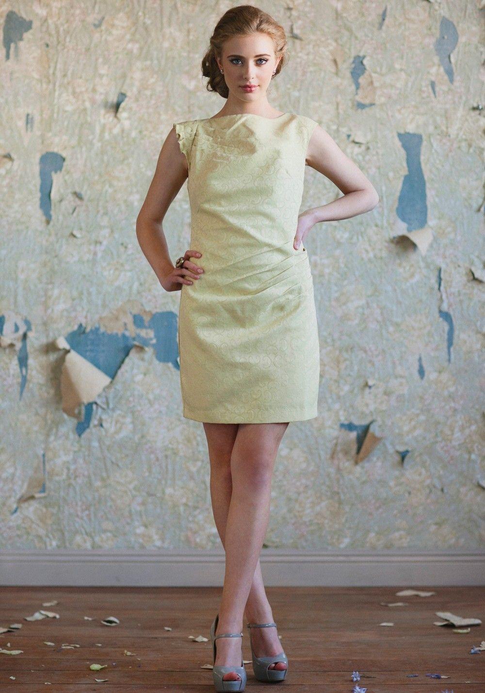 Viburnum dress modern vintage bridesmaid dresses modern viburnum dress modern vintage bridesmaid dresses modern vintage bridal ombrellifo Images