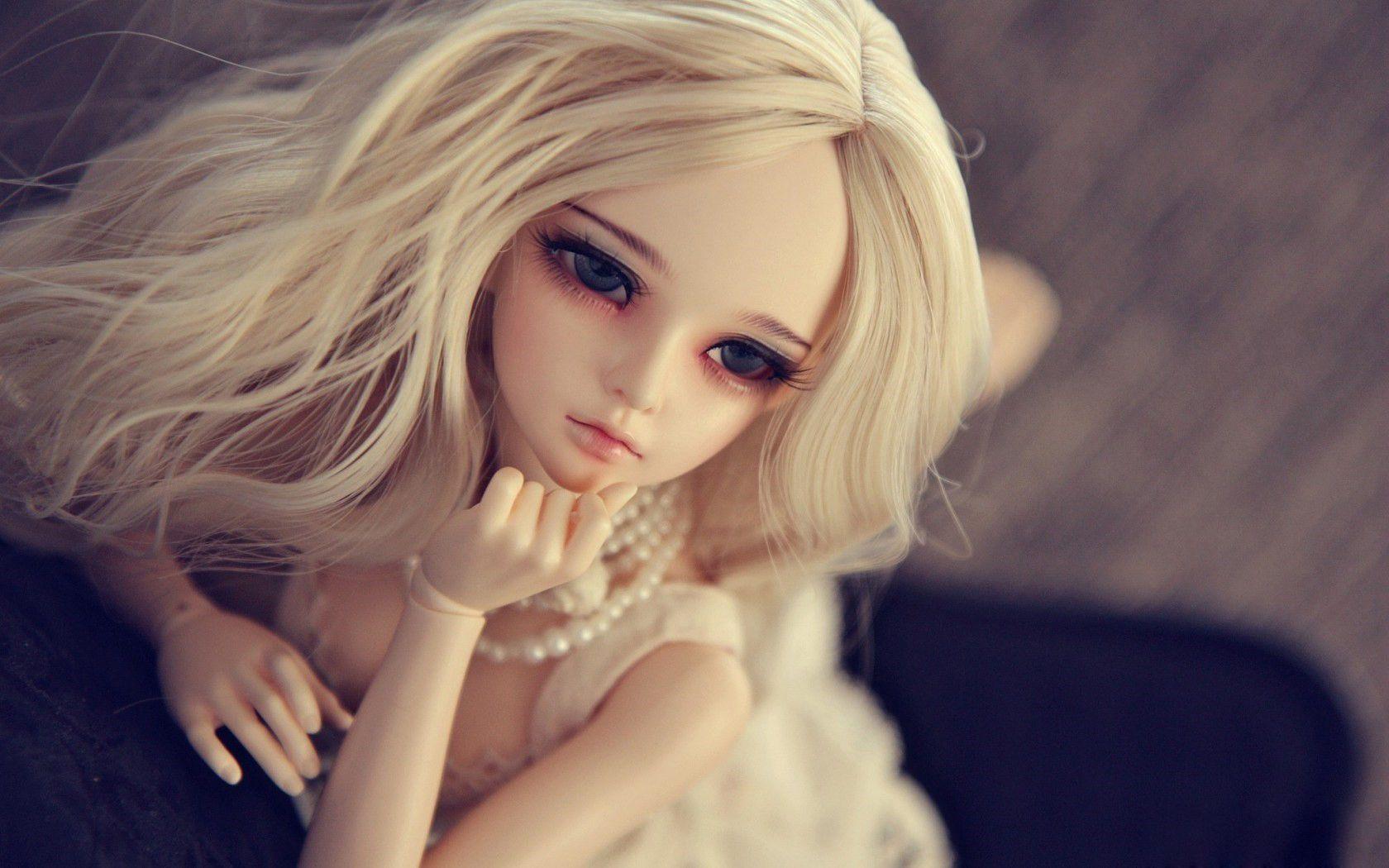 Free download cute sweet barbie dollss hd image gallery rocks free download cute sweet barbie dollss hd image gallery rocks voltagebd Gallery