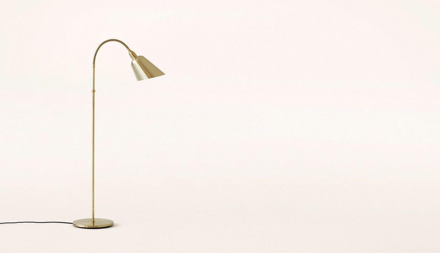 Arne jacobsen aj2 bellevue floor lamp lighting pinterest arne jacobsen aj2 bellevue floor lamp aloadofball Gallery