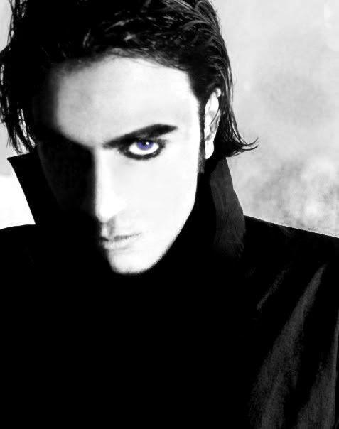 male vampires | Male Vampire Graphics Code | Male Vampire ...