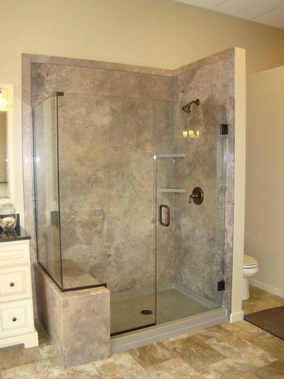 Colvin Kitchen & Bath - Fort Wayne