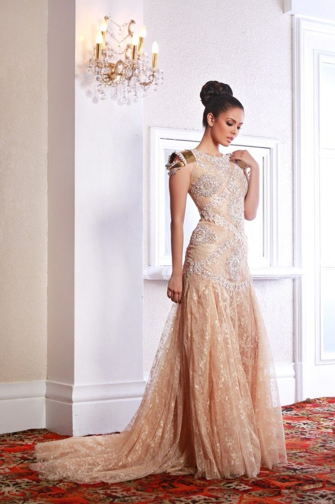 Prom dress designers philippines | Gowns | Pinterest | Prom ...