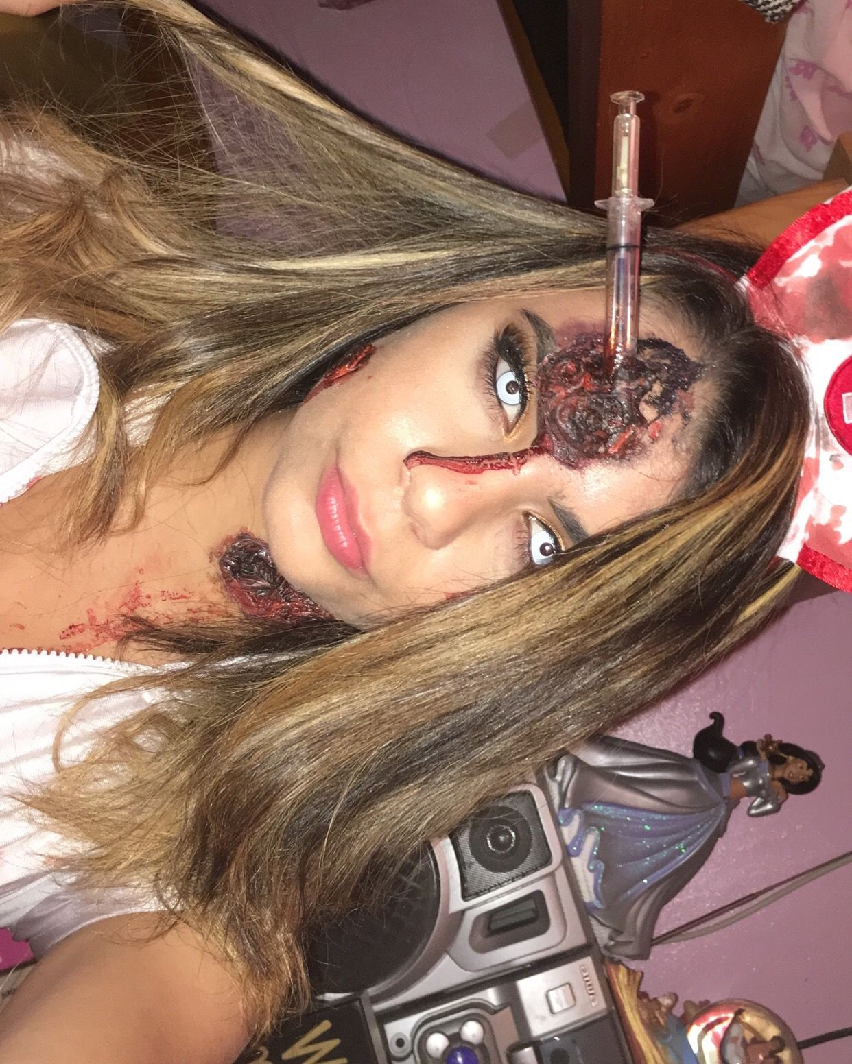 Pin by isabella quiles on halloweenfall pinterest
