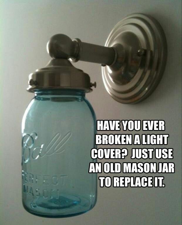 Good idea