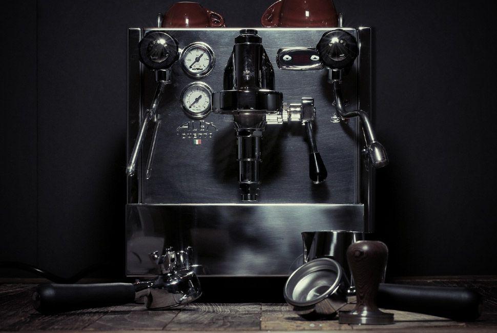 Een Cappuccino apparaat kopen? Let hier zeker op
