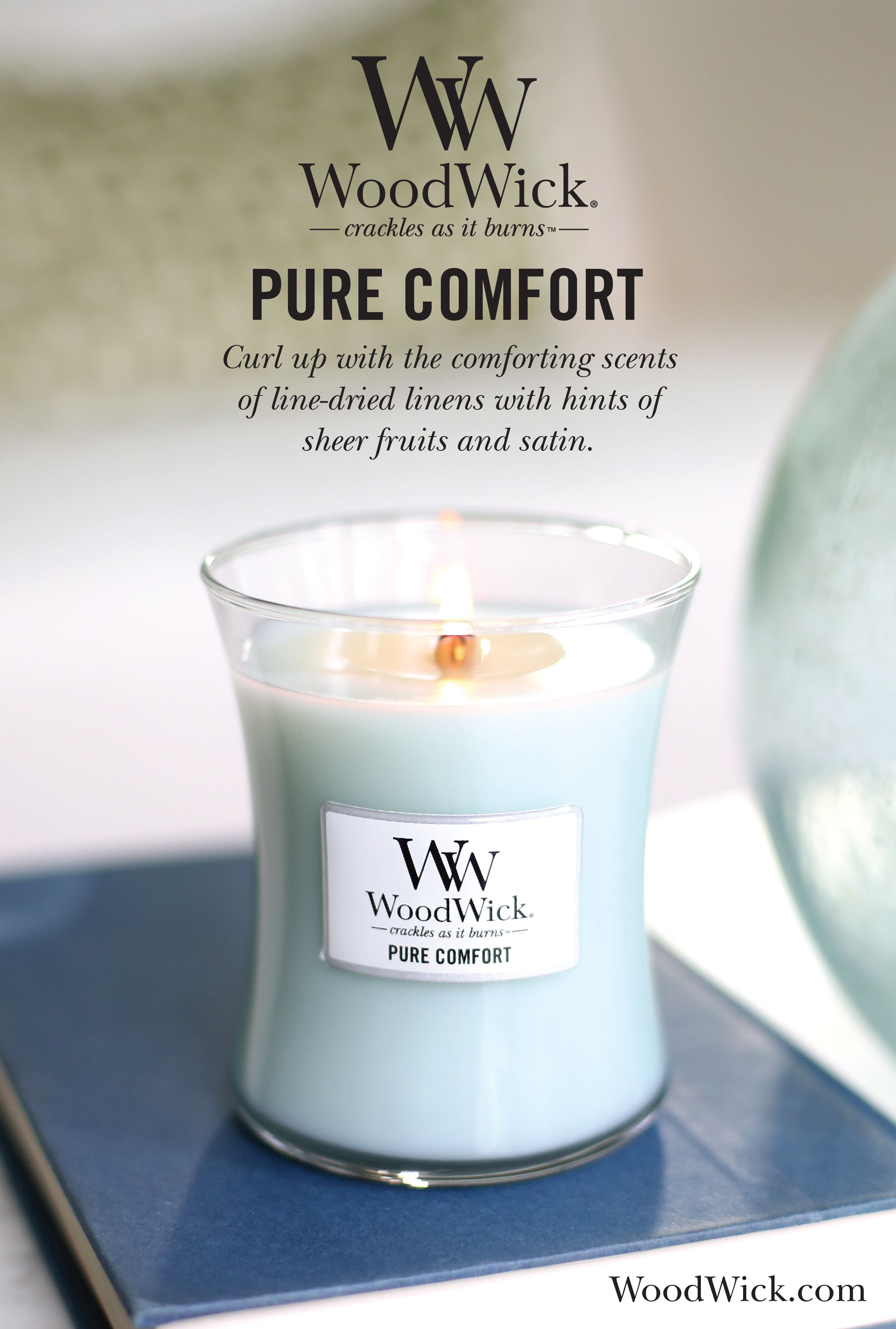 came comfort greatthingssolo never comforter zones great candles the from things collection products