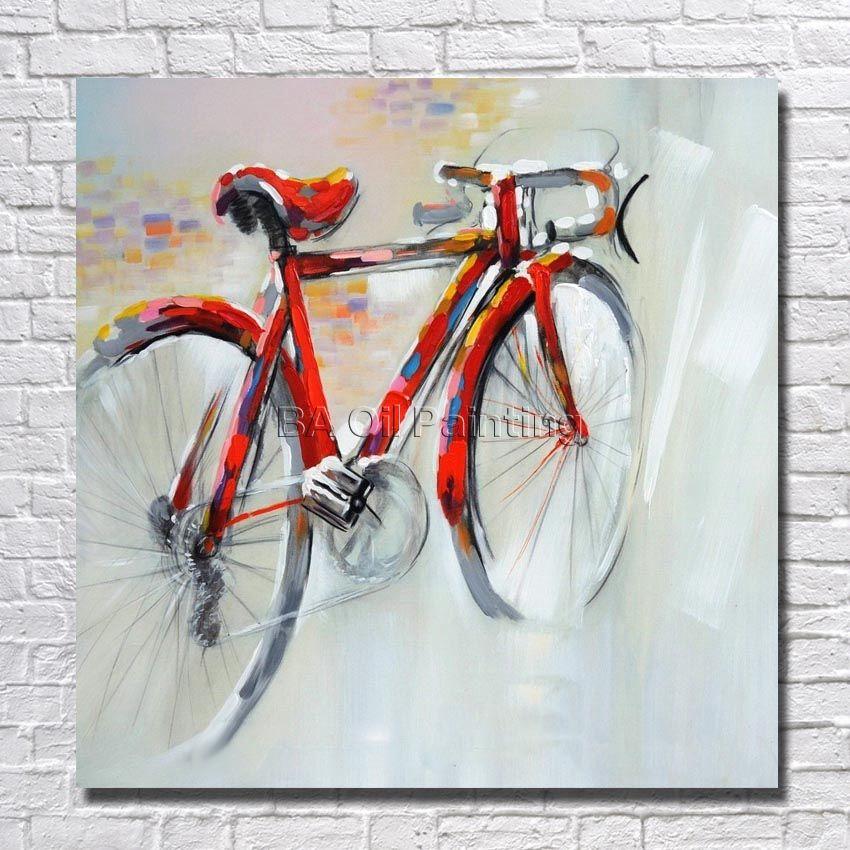 Resultado de imagen para nombres de bicicletas clasicas | Bicyclette ...