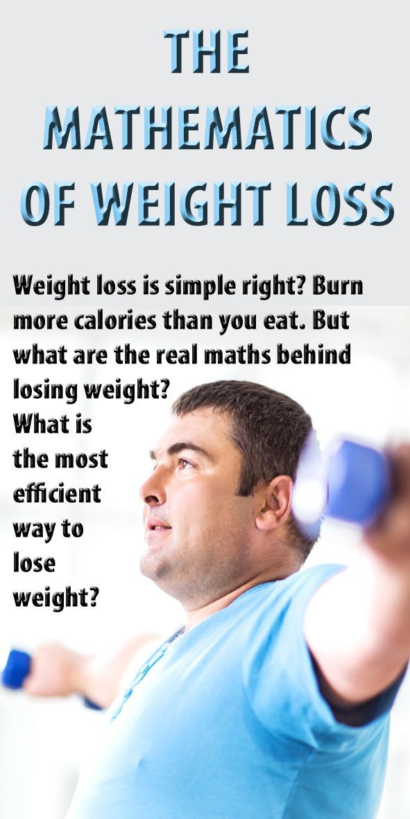Reduce belly fat but not weight