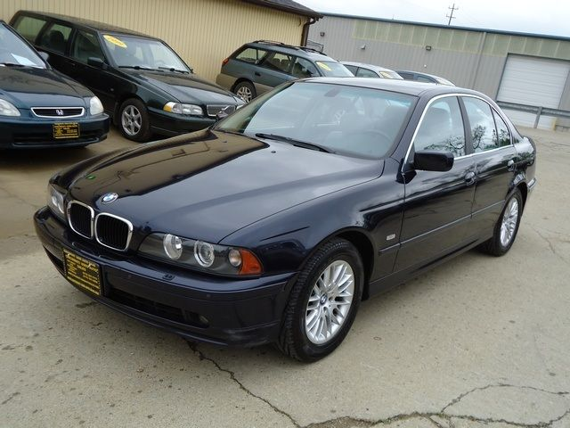 Image result for 2001 530i for sale | BMW E39 | Pinterest | Bmw e39 ...
