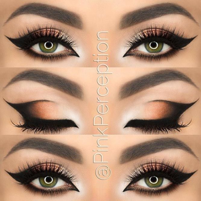 Pin By Sabra Searfoss On Eyes Pinterest Dark Green Eyes Green