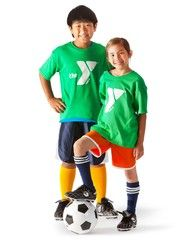 South Shore Ymca Soccer Fundraisers Youth Soccer Youth Sports