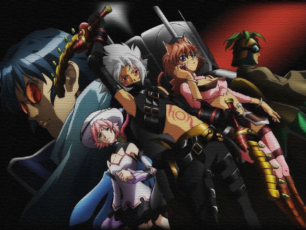 Idea By Crystal Works Media On Anime Manga Anime Anime Paper