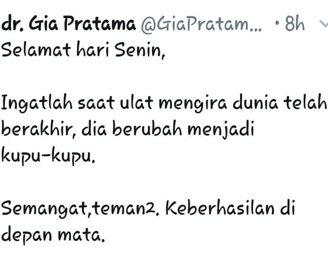 Ciri Ciri Kupu Kupu - Batik Indonesia