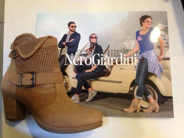 New arrivals NeroGiardini. Wederom zitten er weer musthave's bij #colectoritems #ShoeShoeMode