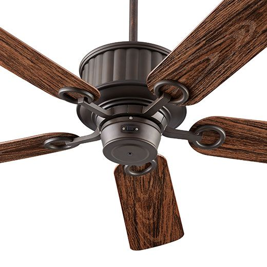 Quorum International Manufacturer Of Designer Coordinated Lighting Families And Decorative Energy Saving Ceiling Fa Ceiling Fan Outdoor Ceiling Fans Ceiling