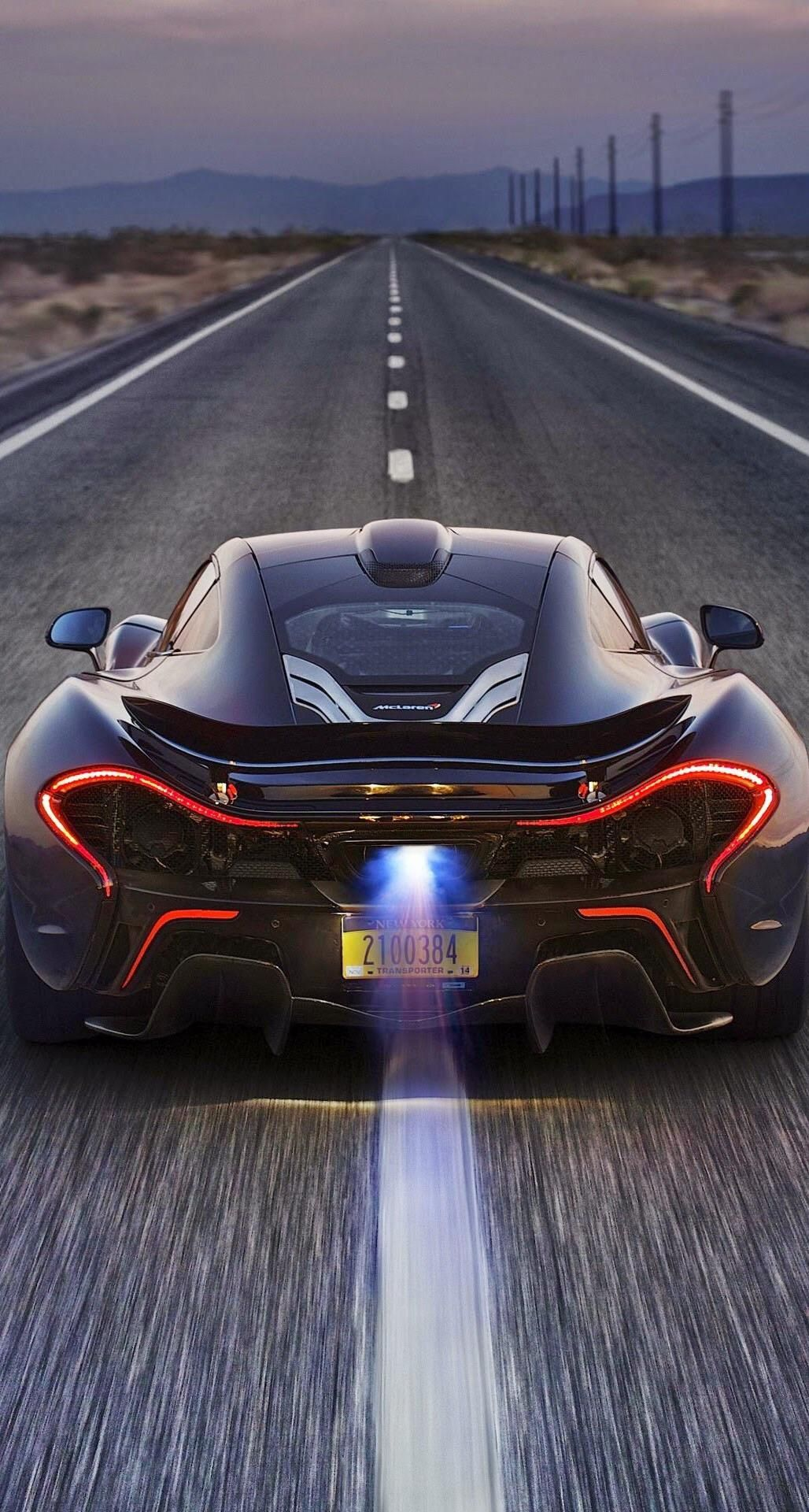 What Is The Nice Car In The World These 20 Cars Are More Than Just Fun They Re The Fastest Manufacturing Car Iphone Wallpaper Sports Car Wallpaper Cool Cars
