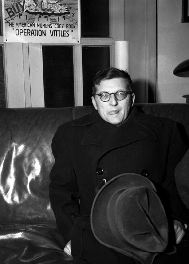 Dmitri Shostakovich Classical Composers Musicians Dmitri Shostakovich Classical Music Composers