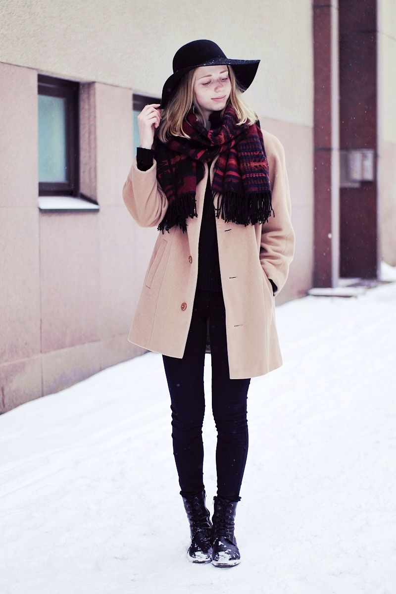 neutral trench