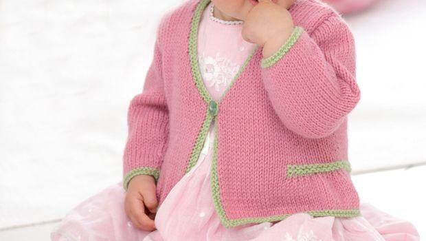 Free Sirdar Baby Knitting Patterns Pinterest Knitting Patterns