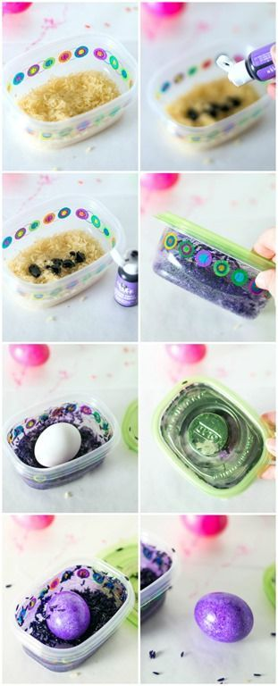 Dye easter eggs with rice food coloring rice food coloring dye easter eggs with rice food coloring rice food coloring easter eggs and easter forumfinder Image collections