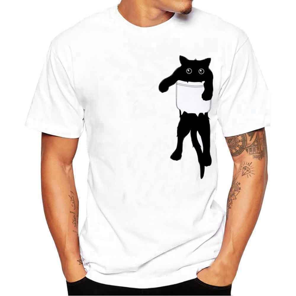 Крутые принты на футболки картинки мужчине, картинки для