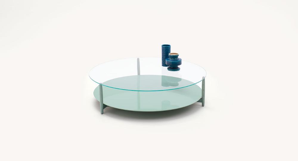 Harvey Glass Top Structure Le279 Lml358 Accent Decor