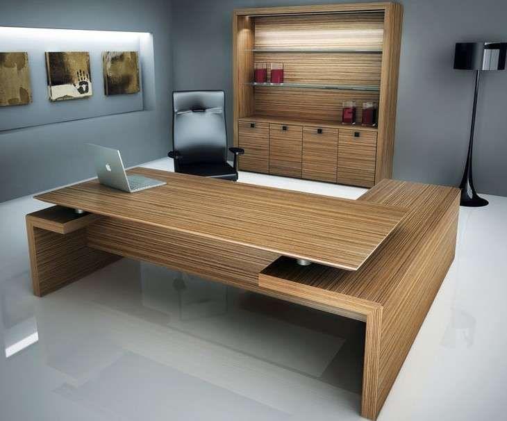 I colori giusti per gli interni del tuo ufficio in casa for Pareti per ufficio