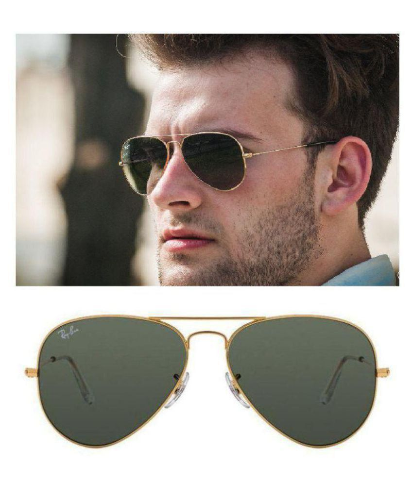 bec89b4207 New Look Mirrored Aviator Sunglasses Brown. 16 Awesome Woman Fashion  Sunglasses Smart Ideas -