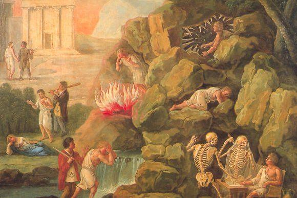 Franc Maa Onnerie Musa C E De La Franc Maa Onnerie De Paris En Images Art Painting Masonry