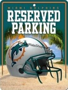 6b01c166 Miami Dolphins - I'm going to pin this on the tree outside my house ...