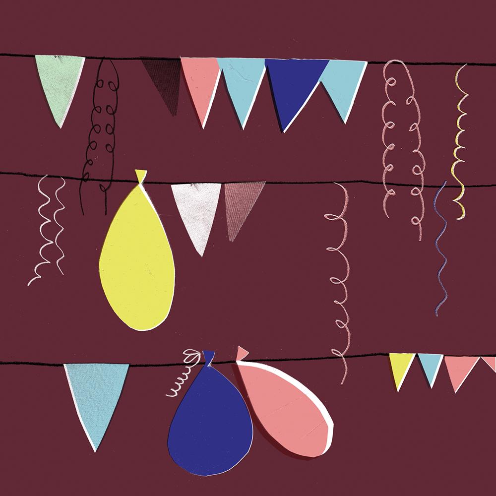 Agata krlak represented by travis foster reps travisfoster greeting cards designed for the wonderful pieskot m4hsunfo