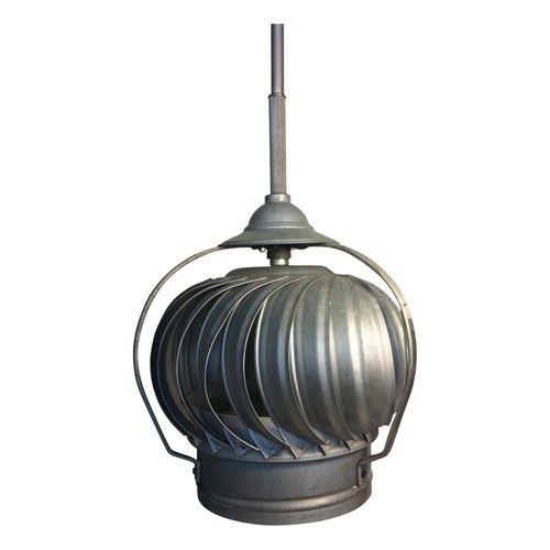 SPINNING ROOF VENT LIGHT   OMEGA LIGHTING DESIGN COMPANY $650  sc 1 st  Pinterest & SPINNING ROOF VENT LIGHT   OMEGA LIGHTING DESIGN COMPANY $650 ... azcodes.com