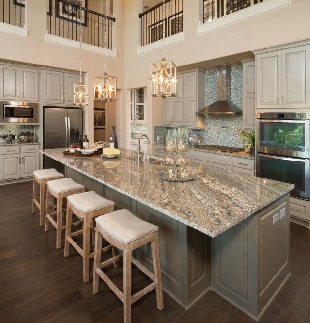 105 Rancho Trail Partners In Building With Assemble Yourself Kitchen ...