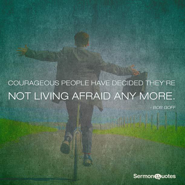 www.Sermonquotes.com/ - January 2015