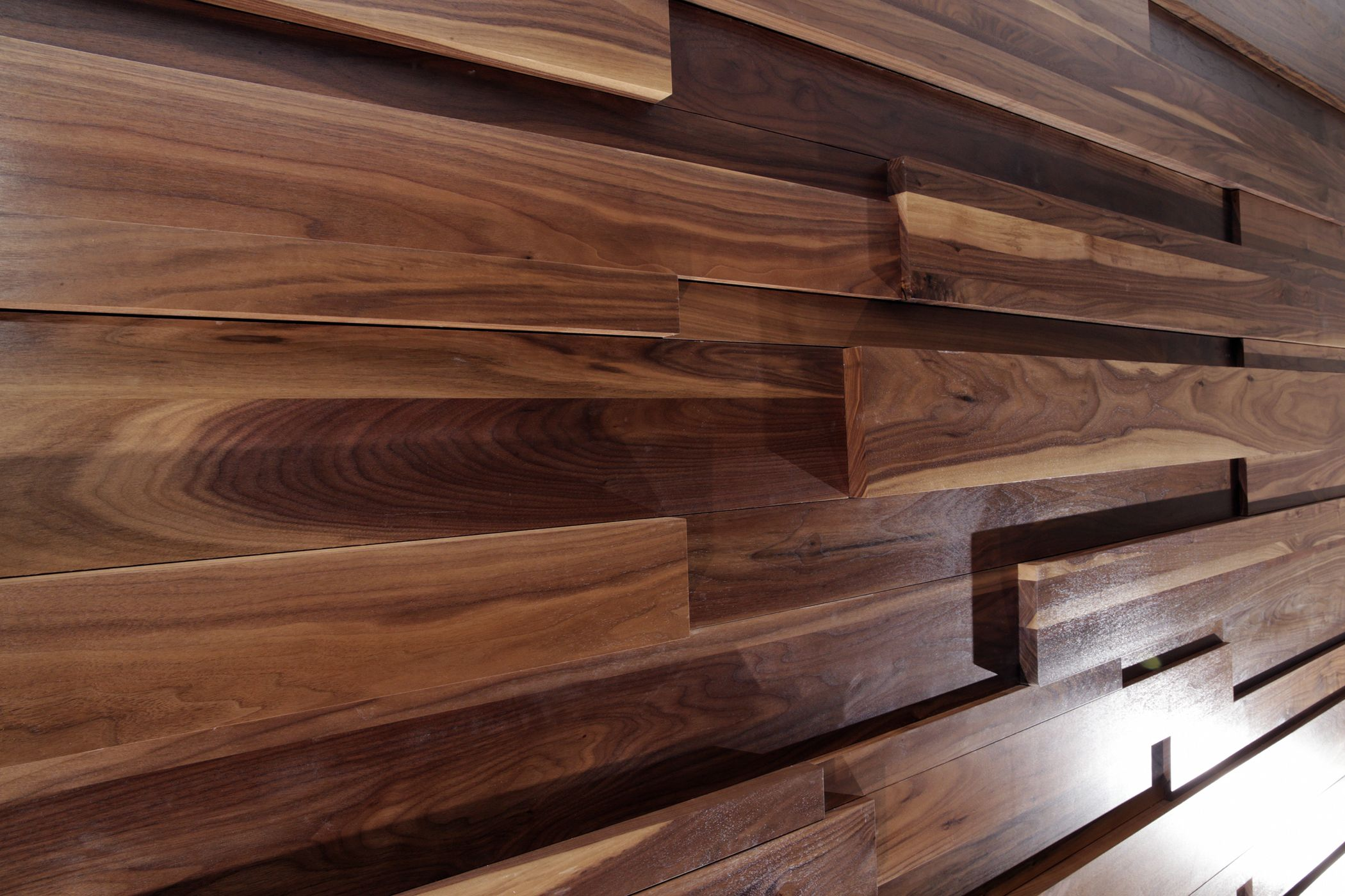 3d Wood Wall Panels Ottawa Classic Stairs District