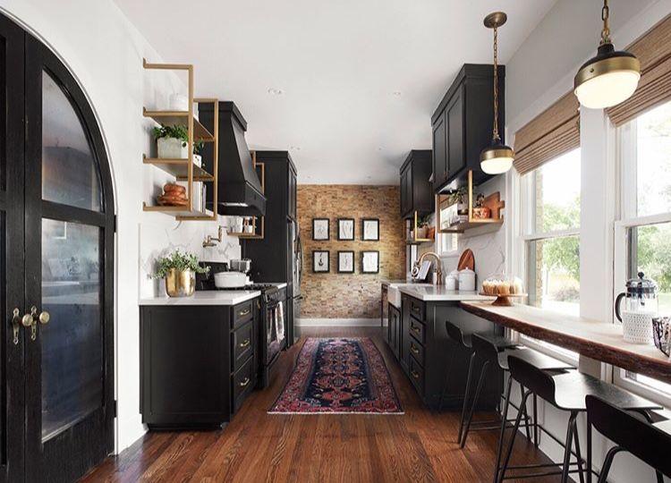 Pin von Alissa Hernandez auf Kitchen   Pinterest   Küche