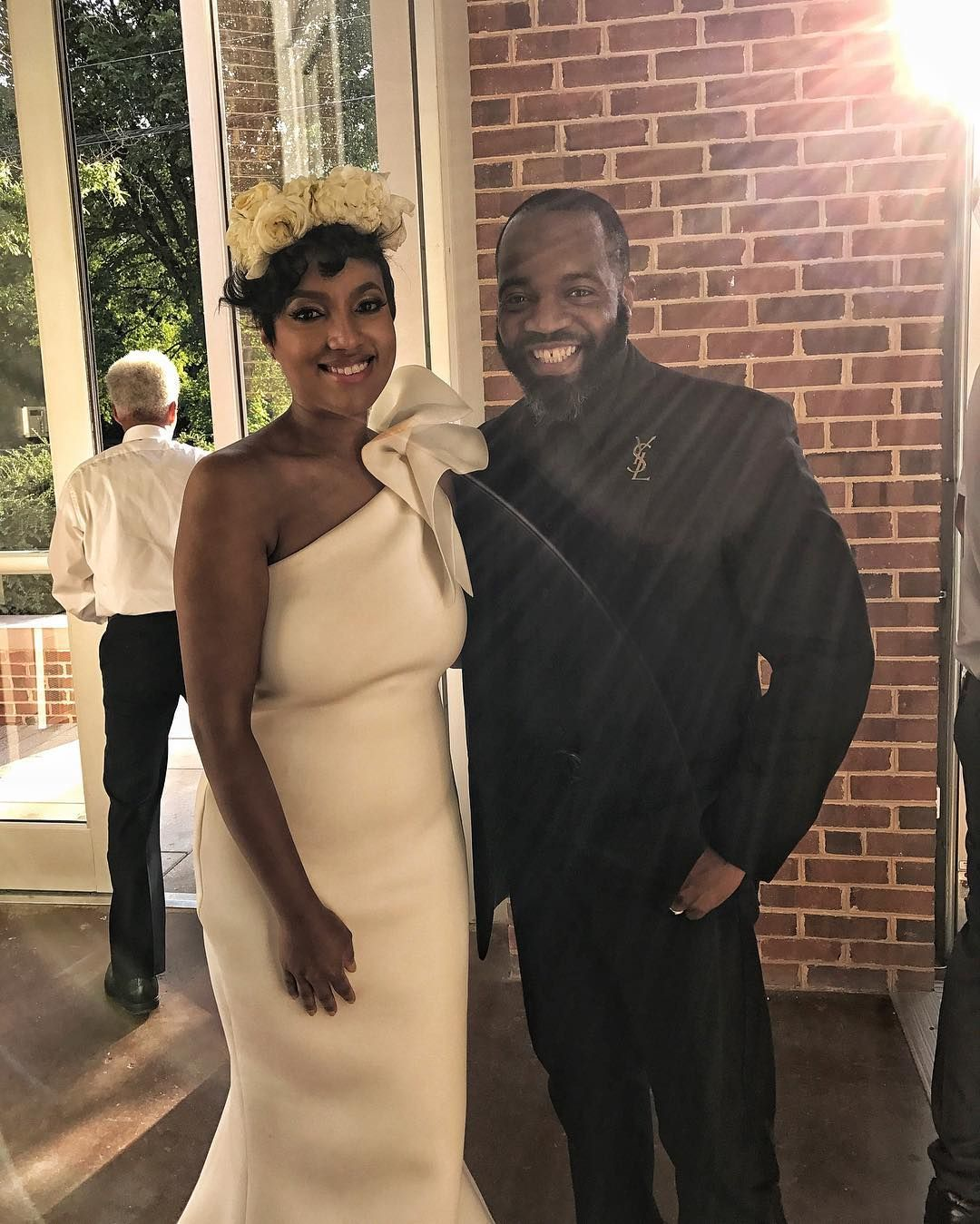 Houstonwehaveawedding u instagram photos and videos african and