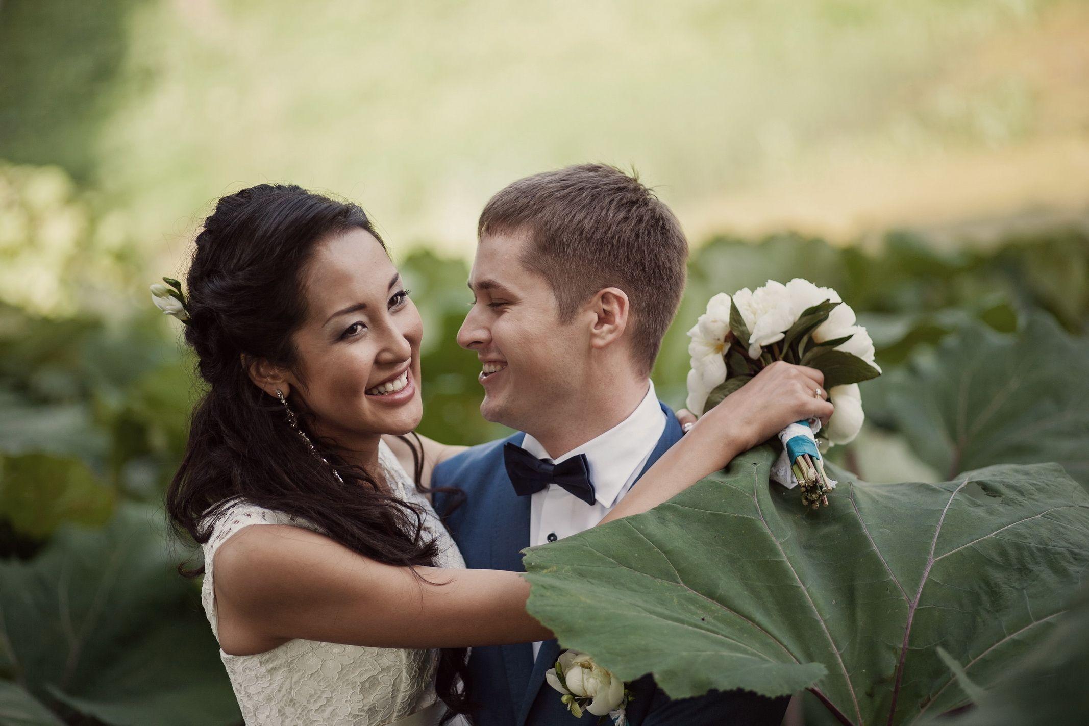 теги для свадебного фотографа