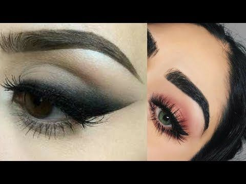 73 new beginner eye makeup tutorial compilation 1
