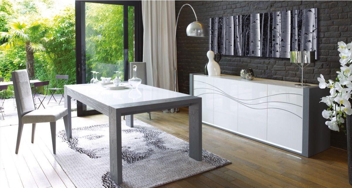 Collection Lido Lido Meuble Design Mobilier De France Mobilier De Salon