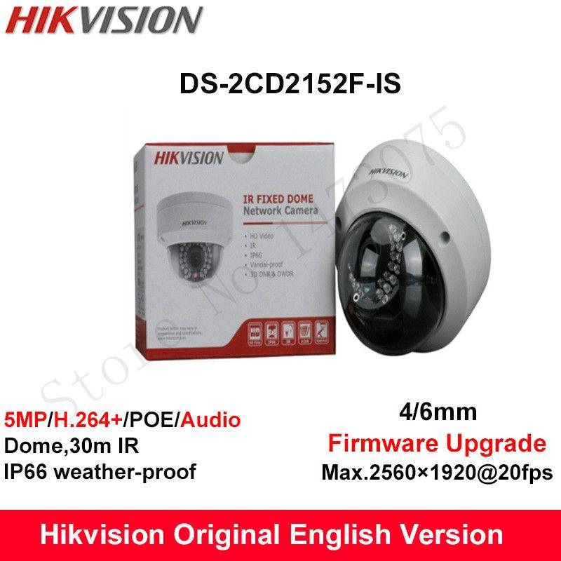 Hot Sell 10Pcs Mini Smart Wireless IP Camera 720P HD P2P