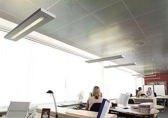 Image Result For Office Lighting   OFFICE(NHUNG)   Pinterest   Office  Lighting And Lights