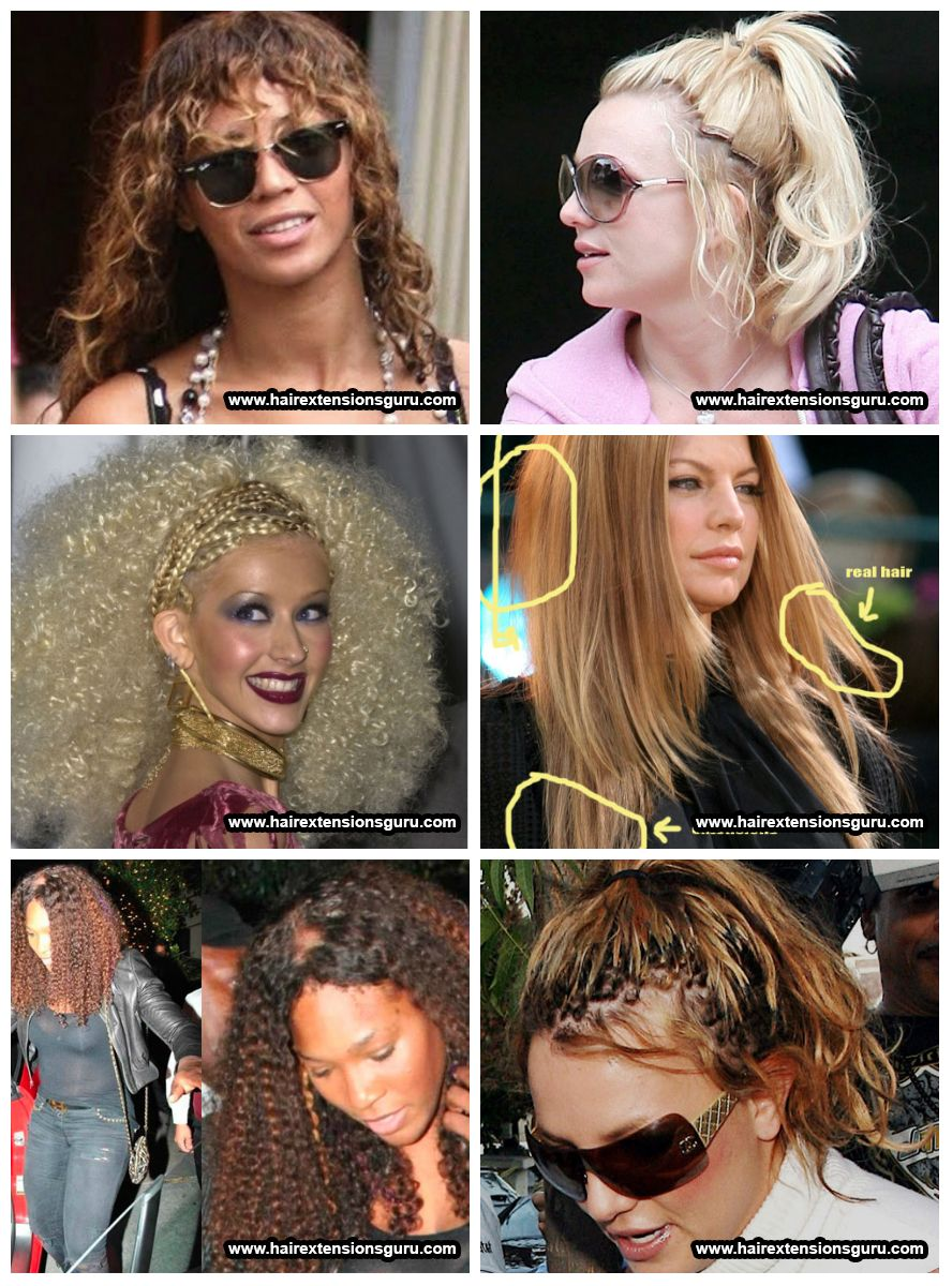 The Hair Extensions Guru Celebrity Hair Extensions Celebrity Hairstyles Hair Extensions